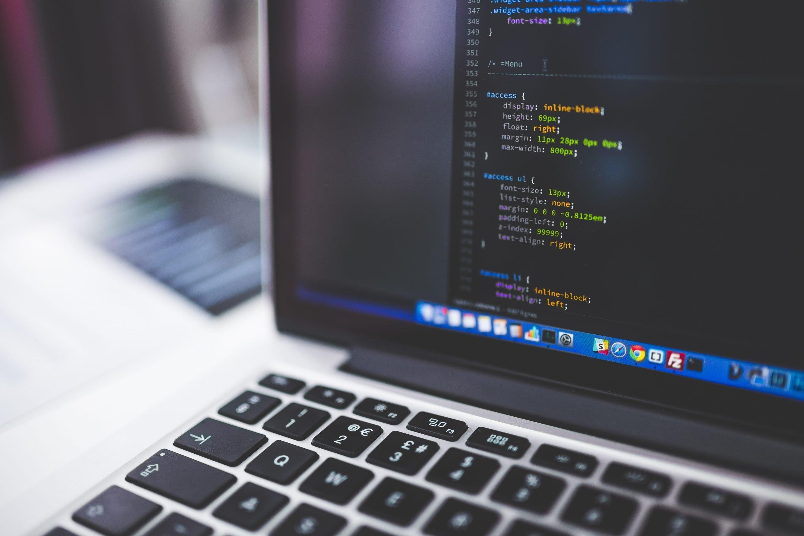 3 redenen waarom jij het maken van je website moet uitbesteden